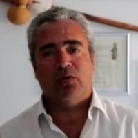 Daniel Palmelão